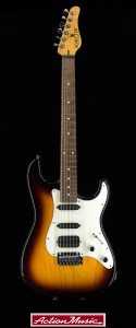 2014 Schecter Traditional_1