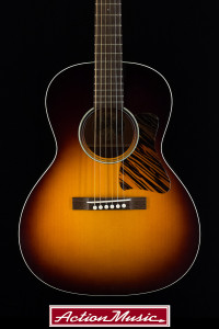 2015 Collings C10 35 Sunburst_2