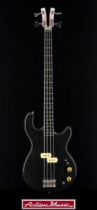 1970-Kramer-DM2-4001-Bass_1
