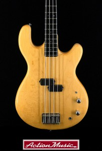 1980-Kramer-DMZ-4000-Model-Bass_2