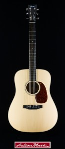 2016-Collings-D1-A_1