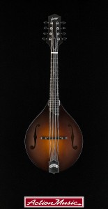 2016-Collings-MT_1