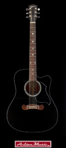2007-Gibson-Songwriter-Special_1