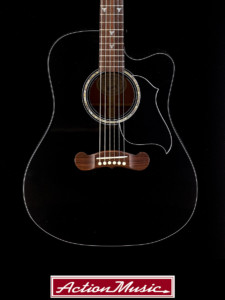 2007-Gibson-Songwriter-Special_2