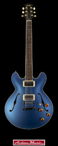 2017-Collings-I35LC-blue_1