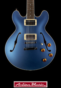2017-Collings-I35LC-blue_2