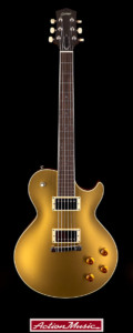2017-Collings-CL-Goldtop_1