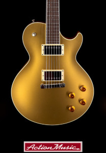 2017-Collings-CL-Goldtop_2