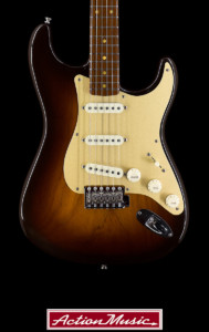 2016-Fender-CS-Roasted-Strat_2